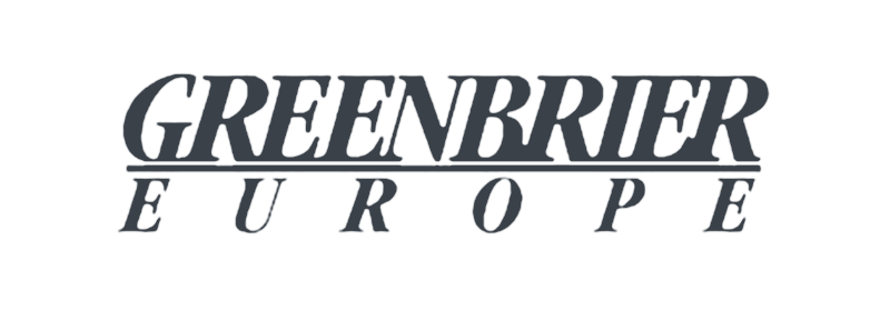 greenbrier europe logistics and mobility