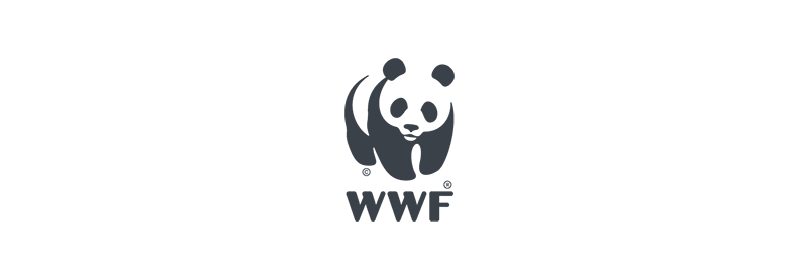 worldwide fund for nature
